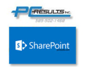 PCResults SharePoint