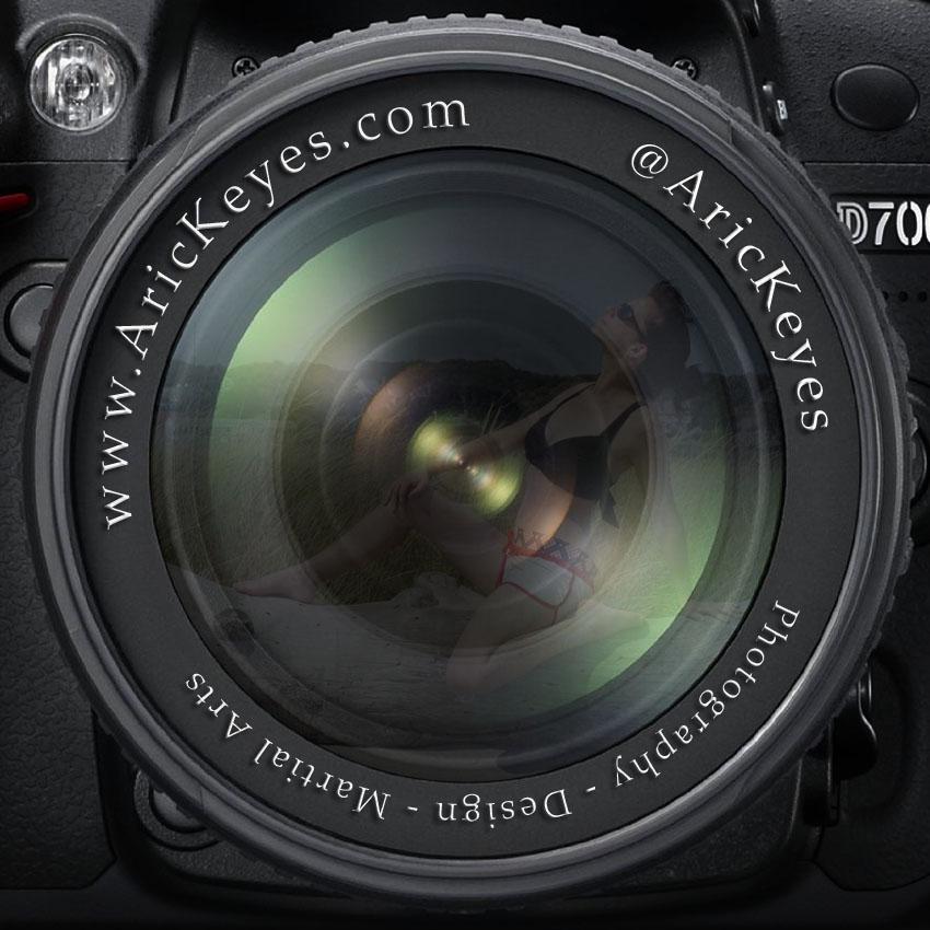 Camera Lense Design