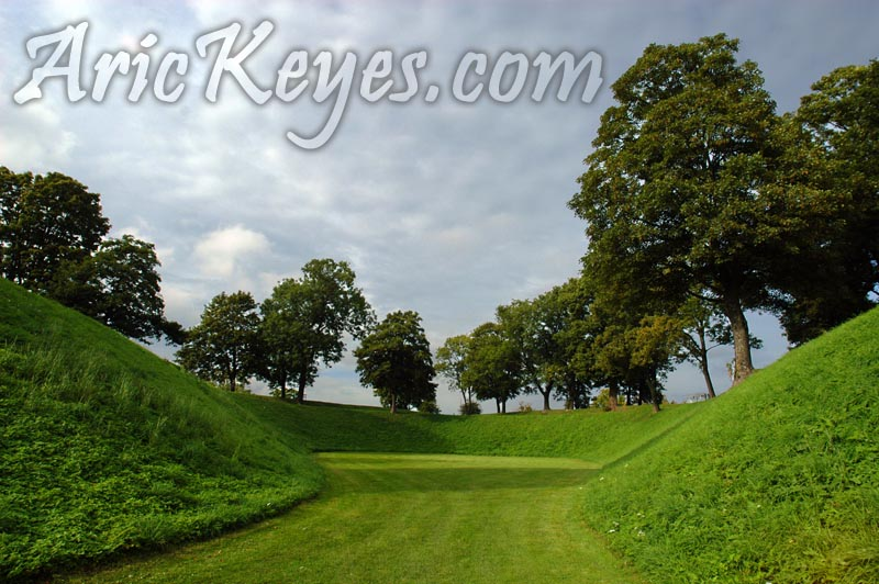 Denmark Landscape Photography